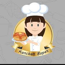 <b>Kanchan Bapat</b> recipes - YouTube