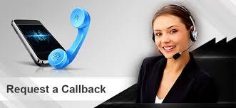 Bildergebnis für callback service