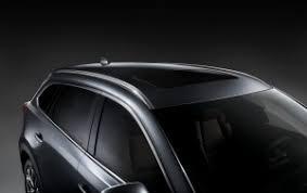 Аксессуары и тюнинг для автомобилей <b>OEM</b>-<b>Tuning</b>.