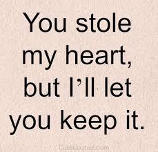 Fandom junkie...with a prescription..... ;), romantic-love-quotes ... via Relatably.com