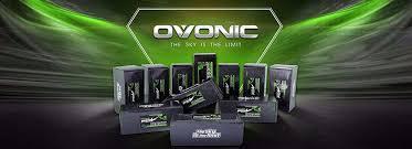 <b>Ovonic</b> FPV LiPo Battery