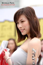 Nicole Lau - ZZ1R2317_copy