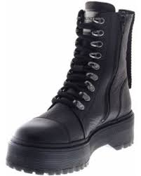 Женская обувь <b>Bronx</b> (Бронкс), Зима 2020 - купить в интернет ...