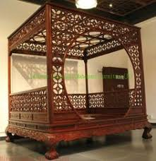 bed lyrics picture from jy classic mahogany furniture about chinese classical mahogany furniture rosewood furniture bedroom furniture chinese style bed chinese bedroom furniture