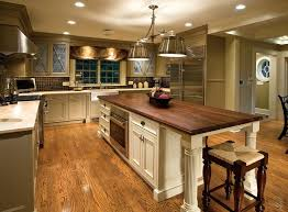 Country Kitchen Layouts Kitchen Farm House Amp Country Kitchens Modern Rustic Kitchen
