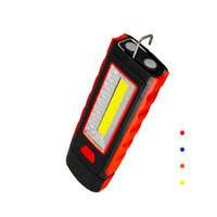Wholesale Mini <b>Magnetic Led</b> Lights for Resale - Group Buy Cheap ...