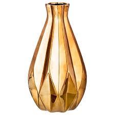 <b>ваза</b> для цветов <b>lefard</b> капли - www.rospromgaz.ru