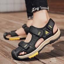 Shoes - catalog best goods.