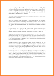 proper way to write a letter marital settlements information proper way to write a letter proper way to write a letter 70083721 png
