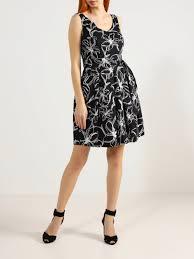 <b>Платье Emme Marella</b> Платье Eris - НХМТ