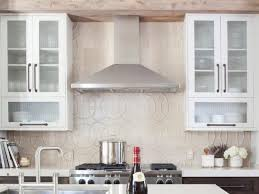Kitchen Backsplash Kitchen Backsplash Design Ideas Hgtv