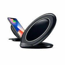Аксессуары для <b>сотовых телефонов</b> для Motorola Motorola Droid ...