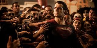 batman v superman dawn of justice review batman superman iron man 2