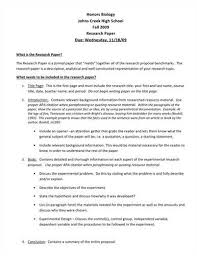 sociology research paper sample Pinterest sociological perspective college essays