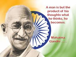 related keywords suggestions for mahatma gandhi mahatma gandhi