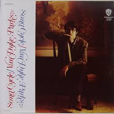 <b>Van Dyke Parks</b> Albums: songs, discography, biography, and ...