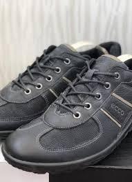 Мужские <b>кроссовки Ecco</b> - купить недорого в Украине   SHAFA.ua