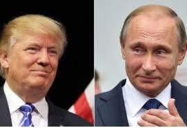 Image result for مداخله روسیه در انتخابات آمریکا قطعی است