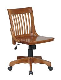 gallery of awesome wood office chair for interior designing home ideas with wood office chair awesome wood office chairs