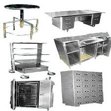 industrial steel furniture buy industrial furniture