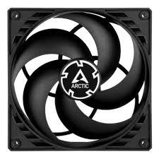 <b>Вентилятор</b> для корпуса <b>ARCTIC P14</b> (black/black) ACFAN00123A ...