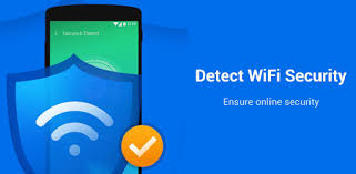 <b>WiFi</b> Doctor Free - <b>WiFi</b> Security Check - Apps on Google Play