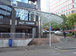 Auckland University of Technology