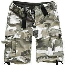 Army men's Levi's - огромный выбор по лучшим ценам | eBay