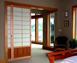 bathroommagnificent sliding glass doors designs door design ideas for closet ideas glamorous ideas about sliding door bathroomglamorous glass door design ideas photo gallery