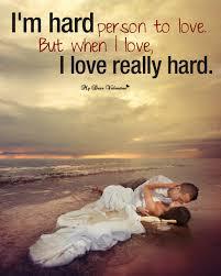 Her Heart Quotes. QuotesGram via Relatably.com