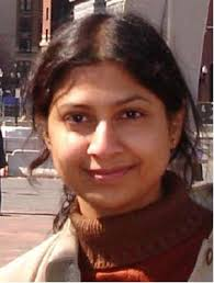 Dr. Barnali Nag is Assistant Professor at Vinod Gupta School of Management, Indian Institute of Technology, Kharagpur, India. Her research interests include ... - barnali