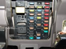 f350 fuse box diagram 2003 on f350 images free download wiring 2006 Ford F350 Fuse Panel Diagram 2003 ford f 150 fuse diagram 2005 ford f350 fuse panel diagram 2003 yukon fuse box 2006 ford f350 fuse panel diagram download