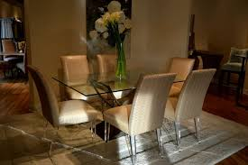 dining chairs acrylics and legs on pinterest acrylic legs furniture acrylic legs