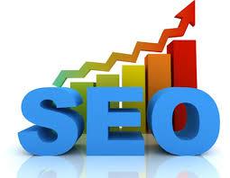 3 cara mudah untuk meningkatkan SEO blog
