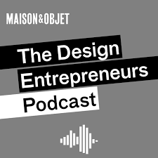 The Design Entrepreneurs