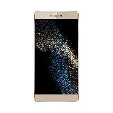 Amazon.com: Huawei P8 GRA-UL10 EMUI 3.1 with 5.2 Inch Screen ...