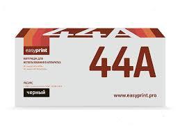 <b>LH</b> CF244A - ElfaBrest