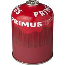 <b>Газовый баллон Primus</b> Power <b>Gas</b> 450 g - цены, отзывы ...