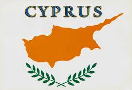 Αποτέλεσμα εικόνας για Βάσεις Ελλαδιτών φοιτητών στο Πανεπιστήμιο Κύπρου των ετών 2014, 2015 και 2016