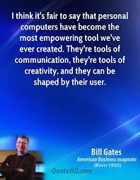 Computers Quotes Photos - SearchPhotos via Relatably.com