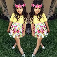 """Kidchella"" cochella themed <b>kids party</b> | Girl <b>outfits</b>, Little girl <b>outfits</b> ..."
