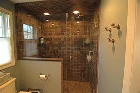 layouts walk shower ideas: bathroom floor plans walk in shower ideas for small bathrooms with
