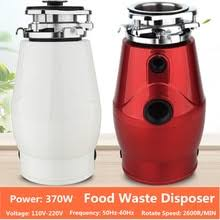 Buy <b>food waste</b> processor and get free shipping on AliExpress.com