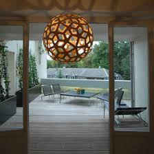 david trubridge coral pendant light basswood earth chandelier lamp creative handmade wood ball pendant lamp living room lighting fixtures cheap bedroom cheap bedroom lighting