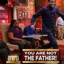Hilarious Memes of Meek Mills release from jail | D.C Tell All Media via Relatably.com