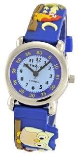 Наручные <b>часы Тик</b>-Так H112-<b>2 Совы</b> — купить по выгодной цене ...