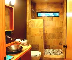 small master bath remodel bathroom floor plans pictures ideas astonishing bathrooms also gray x astounding small bathrooms ideas astounding bathroom