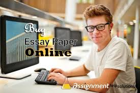 buy essay online cheap as you like it belonging   udgereport  buy essay online cheap as you like it belonging