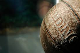 Why <b>I Love Basketball</b>, and Why You Should Too. - Sunday League ...
