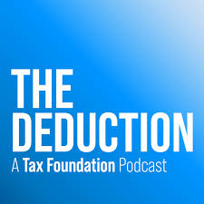 The Deduction